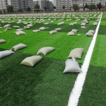 精工人造草坪,學校足球場運動草坪,樓頂假草皮,價格優惠